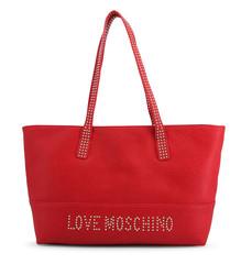 Taška Love Moschino Červená JC4063PP16LS