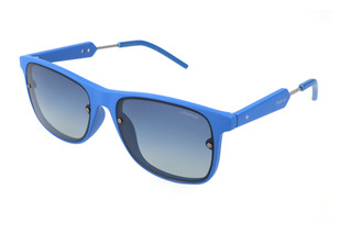 Sluneční brýle Polaroid Modré PLD6018S