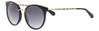 Sluneční brýle Balmain Modré BL2505