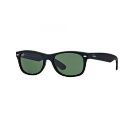 Sluneční brýle Ray-Ban Černé RB2132-55