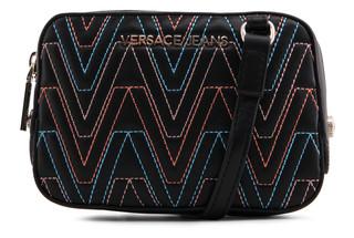 Kabelka Versace Jeans Černá E1VRBBY3_70040