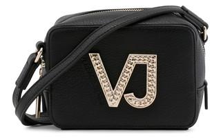 Kabelka Versace Jeans Černá E1VRBBCA_70034