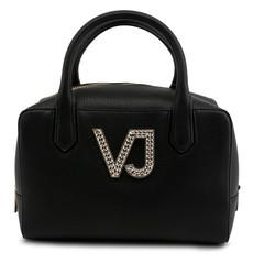 Kabelka Versace Jeans Černá E1VRBBC3_70034