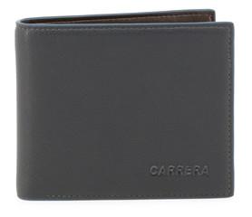 Peněženka Carrera Jeans Modrá CB622