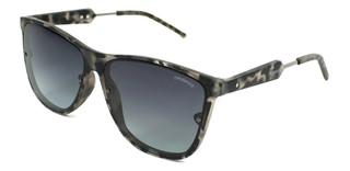 Sluneční brýle Polaroid Hnědé PLD6019S