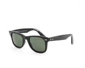 Sluneční brýle Ray-Ban Černé RB4340-50