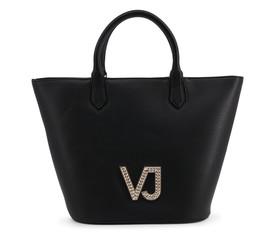 Kabelka Versace Jeans Černá E1VRBBC5_70034