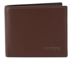 Peněženka Carrera Jeans Hnědá CB622