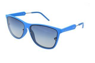 Sluneční brýle Polaroid Modré PLD6019S