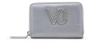 Peněženka Versace Jeans Šedá E3VRBPC2_70034