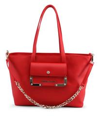 Kabelka Versace Jeans Červená E1VRBBA1_70041