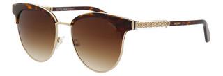 Sluneční brýle Balmain Hnědé BL2519