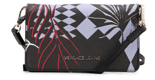 Kabelka Versace Jeans Černá E3VRBPK4_70044