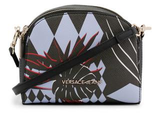 Kabelka Versace Jeans Černá E1VRBBK4_70044