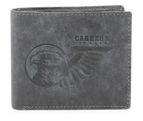 Peněženka Carrera Jeans Černá CB947
