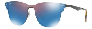 Sluneční brýle Ray-Ban Modré RB3576N-41