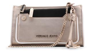 Kabelka Versace Jeans Hnědá E1VRBBU6_70052