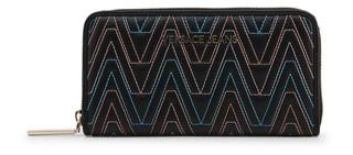 Peněženka Versace Jeans Černá E3VRBPY2_70040