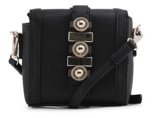 Kabelka Versace Jeans Černá E1VRBBH6_70035