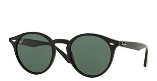 Sluneční brýle Ray-Ban Černé RB2180-49