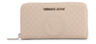 Peněženka Versace Jeans Hnědá E3VRBPM1_70046