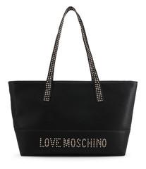 Taška Love Moschino Černá JC4063PP16LS