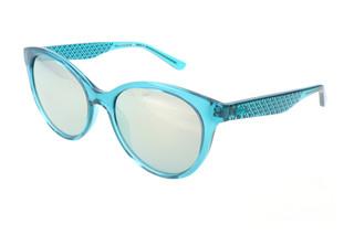 Sluneční brýle Lacoste Modré L831S