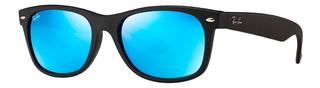 Sluneční brýle Ray-Ban Černé RB2132-52