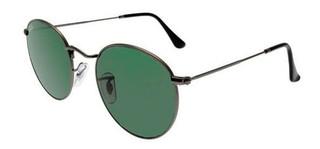 Sluneční brýle Ray-Ban Šedé RB3447-50